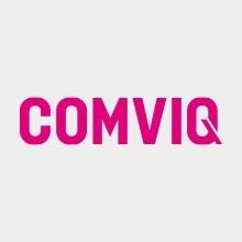 Bild på Comviq Bredband 500/500